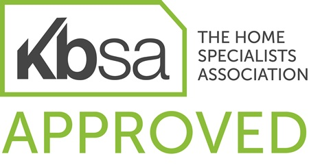 Approved KBSA kitchen retailer in Biggleswade