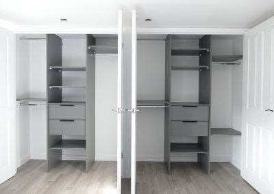 Wardrobes, built in wardrobes, sharps wardrobes, hammonds wardrobes, wardrobe design,